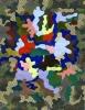 Camoflage-II