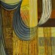 curtain200812x12